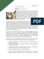 Plan de Adquisiciones.doc