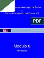 Modulo 0 Revisión.ppt
