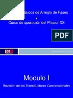 Modulo 1 Revisión.ppt