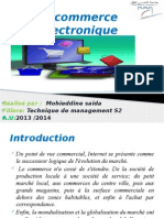 Le  commece electronique 3 (1).pptx