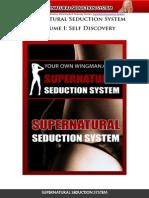 God pdf sex blueprint