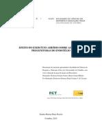 EFEITO DO EXERCÍCIO AERÓBIO SOBRE AS CÉLULAS DO ENDOTÉLIO.pdf