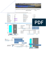 Diseño de Reservorio de C°A°.xls