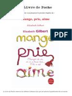 premier-chap-gilbert-mange-prie-aime.pdf