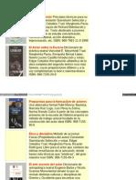 Www Escenologia Org Mx Contenidos CatalogoCompleto HTML