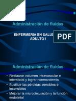 ADMINISTRACION DE FLUIDOS (2).ppt