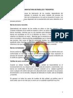 7Manufactura de muelles y resortes.pdf