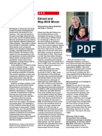 edvard2012.pdf