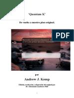 0- Manual Quantum K Español -dl dropboxusercontent com 169.pdf