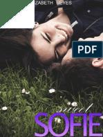 Elizabeth Reyes - Sweet Sofie.pdf