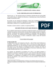 Guia_practica_1nutricion animal.pdf