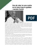 Tras 100 años de vida jacinto convit.docx