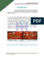 Mi Análisis.pdf
