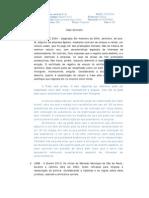 Direito Civil 1 - Caso Concreto n6.pdf