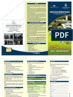 IGBC Membership Form_ 2014