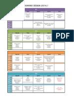 Horário 2014.1(implantado).pdf