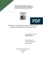 bmfcir454p-oxyxhile.pdf