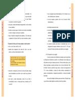MCI - Mód 3 - Técnicas de combate a incêndio - Livro.pdf