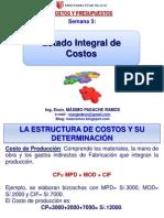 Costos y Presupuesto 3 - Estado Integral de Costos.pptx