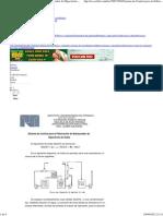 Sistema de Control para la Fabricación de Blanqueador de Hipoclorito de Sodio.pdf