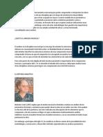 Análisis Musical y sus metodologias.docx