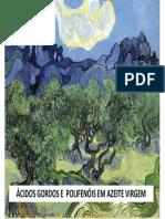 ÁCIDOS GORDOS E POLIFENÓIS EM AZEITE VIRGEM.pdf