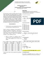 MAQUINAS-INFORME 1.docx