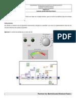 CL2014 - Prácticas 3.pdf