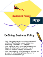 business-policy.ppt
