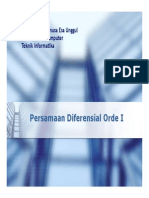 PERS-DIFF-ORDE-1.pdf