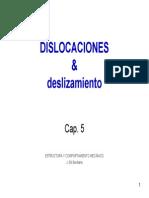 Cap5_DISLOCACIONES.pdf