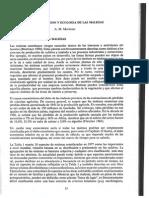 Clasificacion y ecologia de malezas.PDF