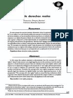 Concepto de Derechos Reales.pdf