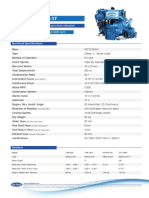 Technical Specifications Mitsubishi.pdf