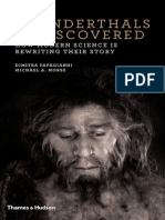 Neanderthals rediscovered D Papagianni.pdf