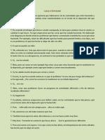 Principios de la Activación Conductual.pdf