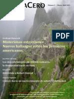 DogmaCero-2 marzo-abril 2013.pdf