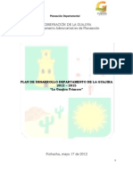 528_Plan de Desarrollo 2012- 2015 La Guajira Primero..pdf