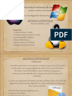 Expocion sistemas operativos.pdf
