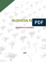 Azeite__Diagnostico_Sectorial.pdf