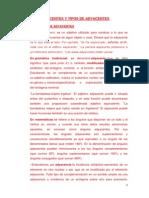 Adyacentes y Tipos de Adyacentes.docx