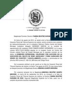 Magistrada Ponente.docx