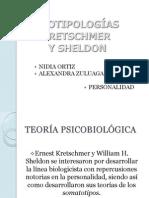 BIOTIPOLOGIAS III DEFINITIVAS..ppt