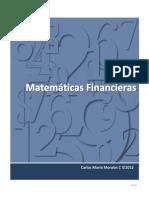 guia practica de matematicas financieras.pdf