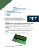LCD.docx