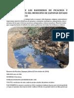 PASO DE MUERTE picachos y hasar´s.pdf