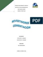 Revestidores y Cementacion.docx