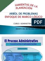 1RA CLASE III  UNID  2014-1.pptx
