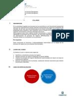 Syllabus Business Process Managment.pdf