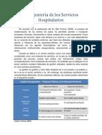 La Ingeniería de los Servicios Hospitalarios.pdf